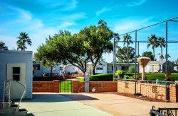 Photo of 2193 S Klamath Avenue, Lot 387, Apache Junction, AZ 85120 (MLS # 5831007)