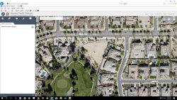 Photo of A N Village Parkway, Lot -, Litchfield Park, AZ 85340 (MLS # 5831229)