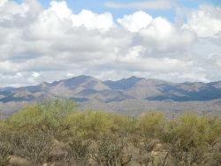 Photo of 0 E Whitethorn Drive, Lot :, Rio Verde, AZ 85263 (MLS # 5831489)