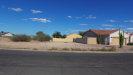Photo of 10780 W Monaco Boulevard, Lot 717, Arizona City, AZ 85123 (MLS # 5831520)