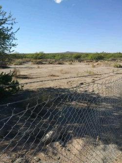 Photo of 0 W Robbins Butte Game Rd --, Lot -, Buckeye, AZ 85326 (MLS # 5831555)
