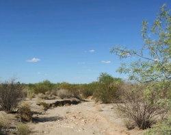 Photo of 0 W Robbins Butte Game Rd --, Lot -, Buckeye, AZ 85326 (MLS # 5831557)