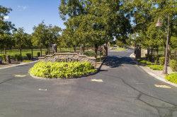 Photo of 20121 E Via De Olivos Court, Lot 9, Queen Creek, AZ 85142 (MLS # 5831894)