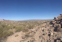 Photo of 0 S 191st Avenue, Lot 00, Buckeye, AZ 85326 (MLS # 5832107)