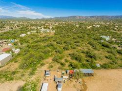 Photo of 43217 N 16th Street, Lot -, New River, AZ 85087 (MLS # 5832118)