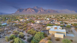 Photo of 308 N Boyd Road, Lot -, Apache Junction, AZ 85119 (MLS # 5832404)