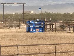 Photo of 0002 W Duff Road, Lot 32, Wickenburg, AZ 85390 (MLS # 5832521)