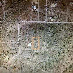 Photo of 42XXX N 18th Street, Lot 0, New River, AZ 85087 (MLS # 5832525)
