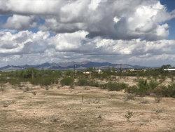 Photo of 000 S Arlington Rd & 193rd Avenue, Lot -, Buckeye, AZ 85326 (MLS # 5832561)