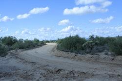 Photo of 2 miles W Cochran Road, Lot 13, Florence, AZ 85132 (MLS # 5833115)