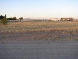 Photo of 0 Sinbad --, Lot 010J, Florence, AZ 85132 (MLS # 5833160)