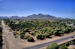 Photo of 18700 E San Tan Boulevard, Lot 13, Queen Creek, AZ 85142 (MLS # 5833478)