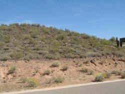 Photo of 24221 N 65th Avenue, Lot 26, Glendale, AZ 85310 (MLS # 5833490)