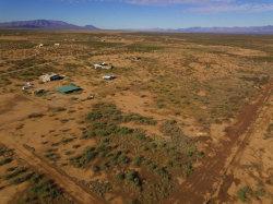 Photo of 002 N J-1 Ranch Road --, Lot -, Wickenburg, AZ 85390 (MLS # 5833636)