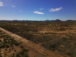 Photo of 003 N J-1 Ranch Road --, Lot -, Wickenburg, AZ 85390 (MLS # 5833645)
