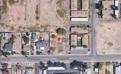 Photo of 6518 W Maryland Avenue, Lot 6, Glendale, AZ 85301 (MLS # 5834015)