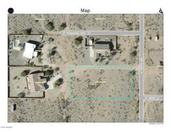 Photo of 315XX N 167th Avenue, Lot -, Surprise, AZ 85387 (MLS # 5834114)