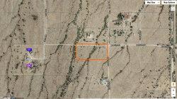 Photo of 0 S Baseline Road, Lot 0, Buckeye, AZ 85326 (MLS # 5834138)