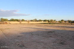 Photo of 14020 N Citrus Road, Lot -, Surprise, AZ 85388 (MLS # 5834161)