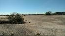 Photo of 3735 W Atlantic Drive, Lot 3, Eloy, AZ 85131 (MLS # 5834411)