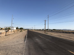 Photo of 0 W Grove St & Apache Road, Lot 2, Buckeye, AZ 85326 (MLS # 5835142)