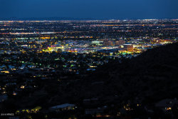 Photo of 5850 E Cholla Lane, Lot -, Paradise Valley, AZ 85253 (MLS # 5835162)
