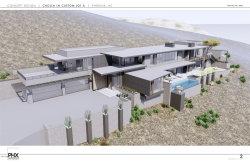 Photo of LOT A 5850 E Cholla Lane, Lot -, Paradise Valley, AZ 85253 (MLS # 5835182)