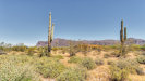 Photo of 6752 E Arroyo Verdi Road, Lot 44, Gold Canyon, AZ 85118 (MLS # 5835380)
