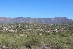 Photo of 437XX N 10th Street, Lot 202-20-461-G, New River, AZ 85087 (MLS # 5835557)