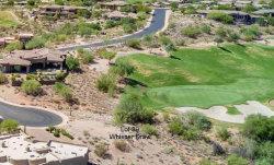 Photo of 15230 E Whisper Draw --, Lot 39, Fountain Hills, AZ 85268 (MLS # 5835760)