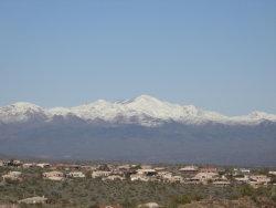 Photo of 14523 N Quartz Court, Lot 8, Fountain Hills, AZ 85268 (MLS # 5835784)