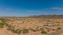 Photo of 16750 W Shedd Road, Lot B, Casa Grande, AZ 85193 (MLS # 5836022)