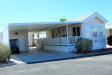 Photo of 431 E Plaza Del Sol --, Lot 107, Florence, AZ 85132 (MLS # 5836224)