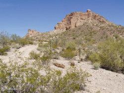 Photo of 0 N Ellen Place, Lot 7, Queen Creek, AZ 85142 (MLS # 5836240)