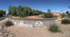 Photo of 400 W San Marcos Drive, Lot 003C, Chandler, AZ 85225 (MLS # 5836457)