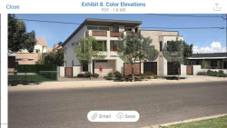 Photo of 118 E Vaughn Avenue, Lot -, Gilbert, AZ 85234 (MLS # 5836565)