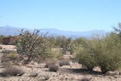 Photo of 12898 E Oberlin Way, Lot '_', Scottsdale, AZ 85262 (MLS # 5836691)
