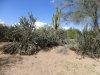 Photo of 19054 E Tonto Verde Drive, Lot 533, Rio Verde, AZ 85263 (MLS # 5837317)