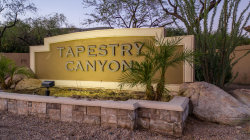 Photo of 1726 E Desert Willow Drive, Lot 7, Phoenix, AZ 85048 (MLS # 5841174)
