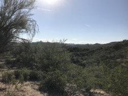 Photo of 0 Mockingbird Road, Lot 0, Wickenburg, AZ 85390 (MLS # 5841970)