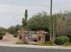 Photo of 11138 W Dove Roost Road, Lot 41, Queen Creek, AZ 85142 (MLS # 5842960)