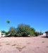 Photo of 3715 N Montana Avenue, Lot 292, Florence, AZ 85132 (MLS # 5844089)