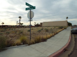 Photo of 13045 N Verde River Drive, Lot 23-24-25, Fountain Hills, AZ 85268 (MLS # 5845495)