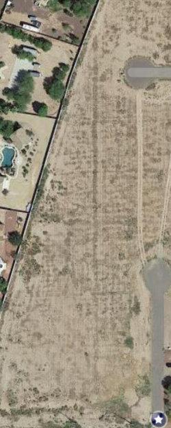 Photo of 2914 N 187th Drive, Lot -, Litchfield Park, AZ 85340 (MLS # 5845819)