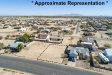 Photo of 14755 S Amado Boulevard, Lot 5564, Arizona City, AZ 85123 (MLS # 5846494)