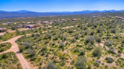 Photo of 300XX N 166th Street, Lot -, Scottsdale, AZ 85262 (MLS # 5846593)