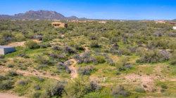 Photo of 345XX N 144th Street, Lot -, Scottsdale, AZ 85262 (MLS # 5846595)