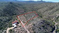 Photo of 43310 N 65th Place, Lot b, Cave Creek, AZ 85331 (MLS # 5846865)