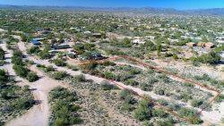 Photo of 306XX N 68th Street, Lot A, Cave Creek, AZ 85331 (MLS # 5846988)