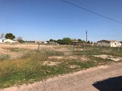 Photo of 166XX W Victory Street, Lot -, Goodyear, AZ 85338 (MLS # 5847228)